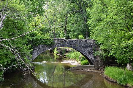 Fountain_Creek_Bridge