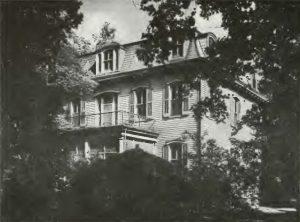 brickey_house