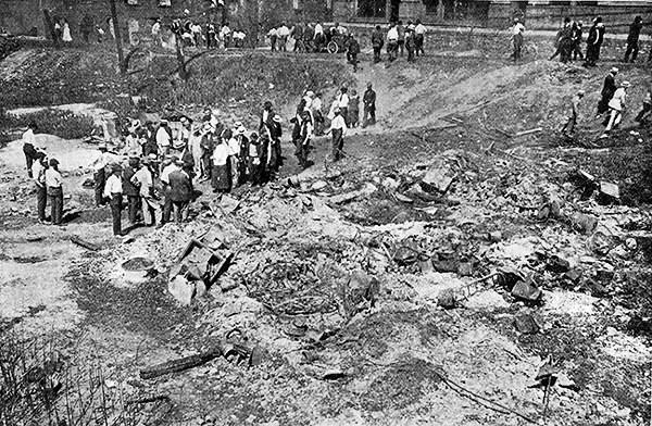 esl_1917_destruction