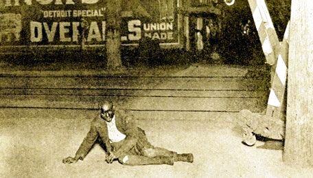 esl_1917_victim
